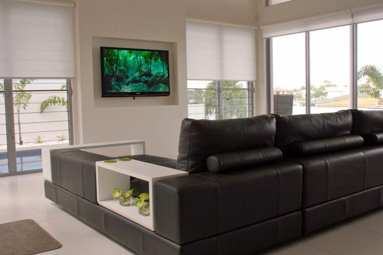 Tv Installation Melbourne Tv Mounting Digital Antenna